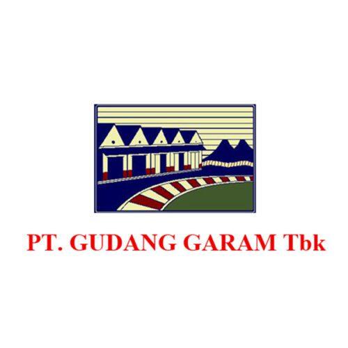 Gudang-Garam-logo