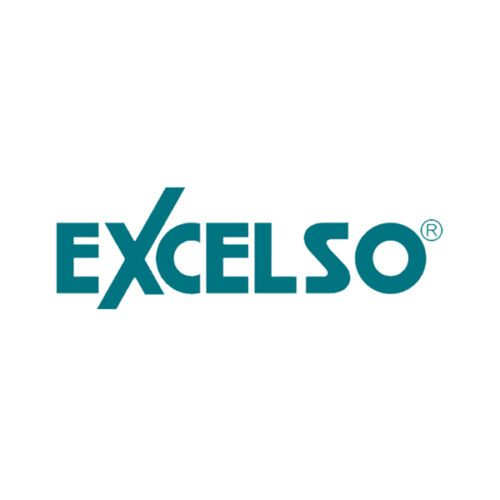 logo-excelso.png