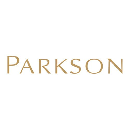 parkson-logo-png-4.png